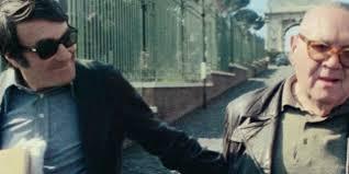 מתוך הסרט: אחרון הלא צדיקים