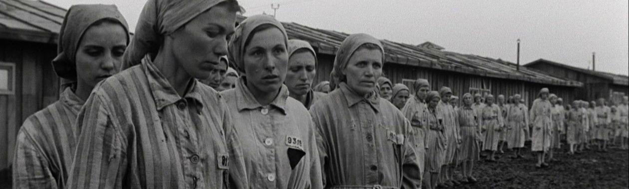 על ייצוג השואה בסרט קאפו (1960)