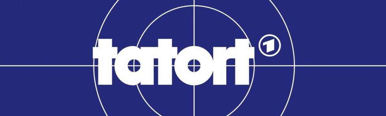 סרטי פשע של הטלוויזיה הגרמנית ורגשות גרמניים: יהודים בסדרה Tatort (זירת פשע)