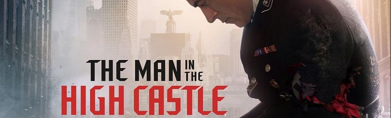 נוסטלגיה היא כבר לא כלפי מה שהיה: נוסטלגיה ורטרו בסדרת ההיסטוריה החלופית האיש במצודה הרמה